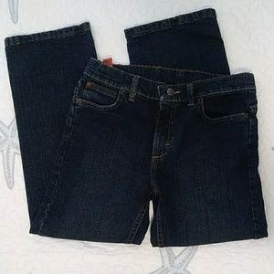 Wrangler Husky Jeans size 10